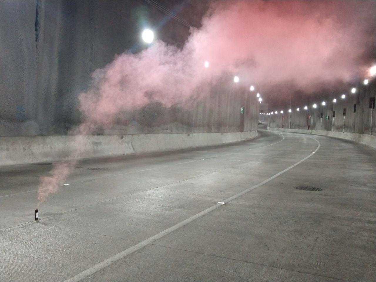 Bomba de humo.jpg