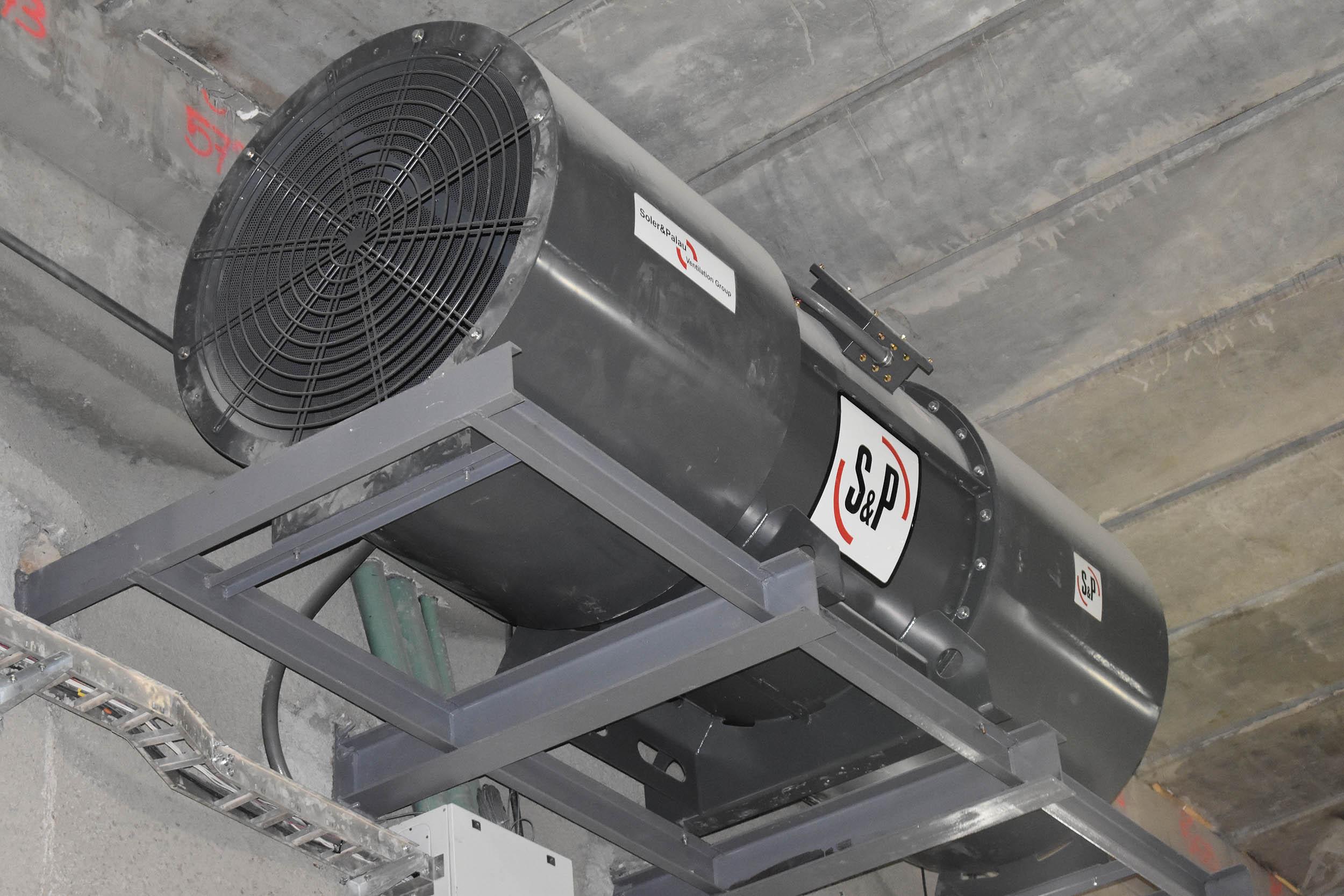 Extractor de humo.jpg