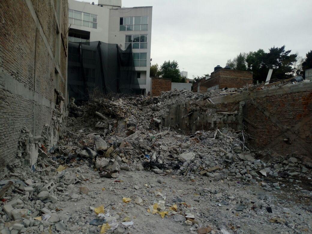 ÁO 284 Demolición Concluida.jpeg