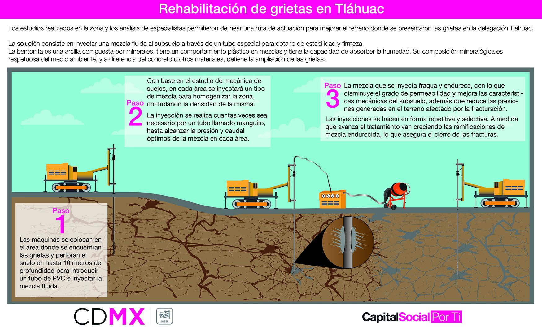 Tláhuac-01.jpg