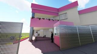 Tendrá la Cdmx nuevo Hospital Veterinario;  estará ubicado en la delegación Álvaro Obregón