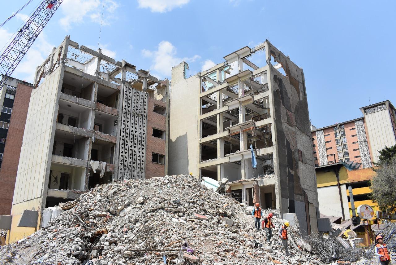SOBSE-Osa Mayor  Demolición (2).jpeg