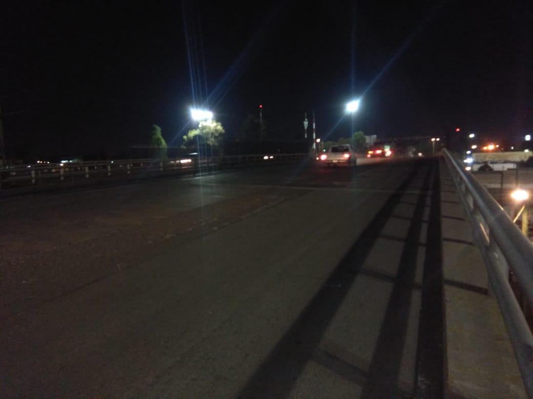 Reapertura de puente vehicular Periférico-Ermita 03.jpeg
