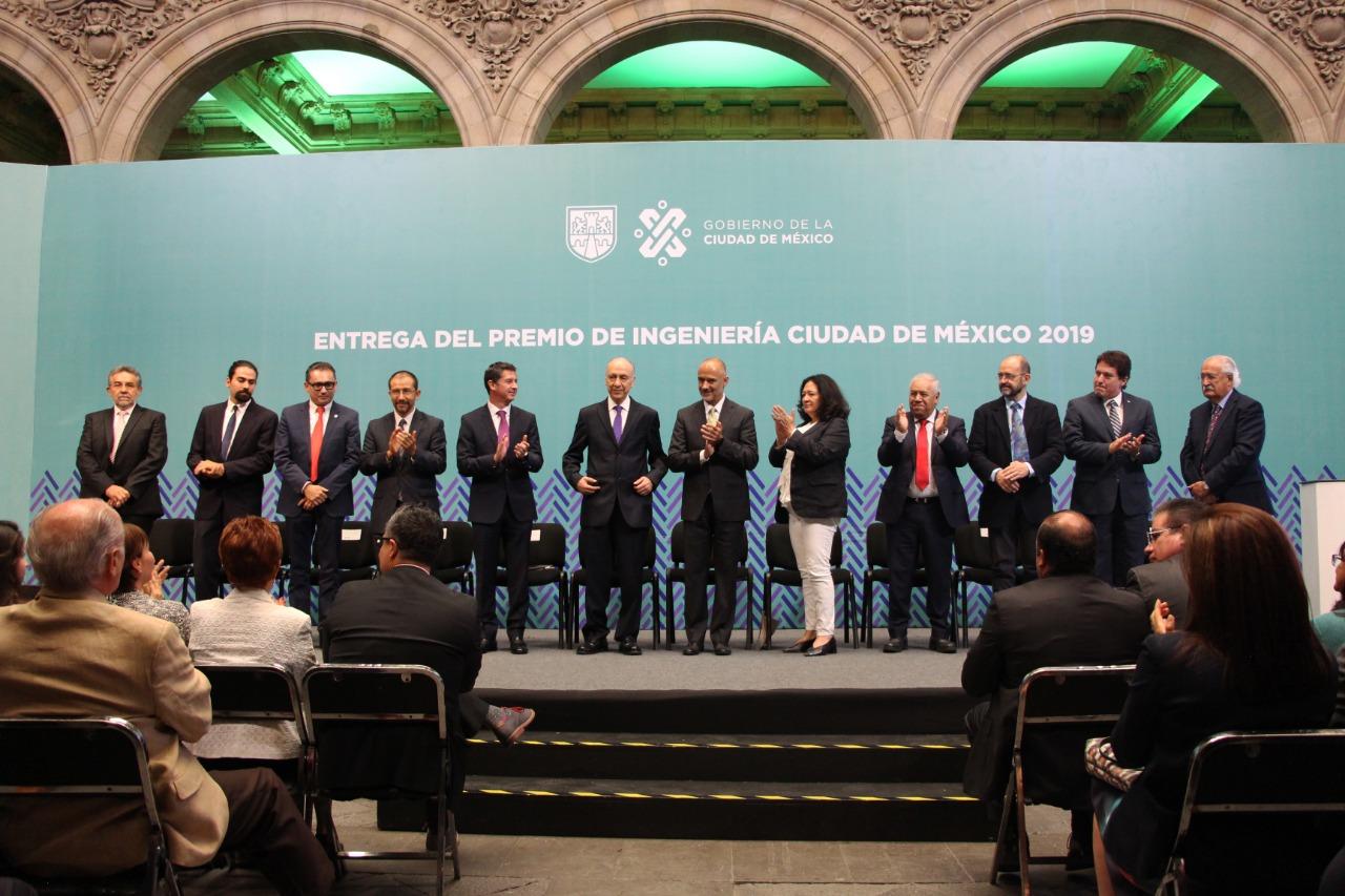 Premio de Ingeniería de la Ciudad de México 2019 07.jpeg